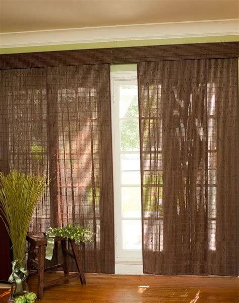 curtains for patio sliding doors sliding patio door curtains