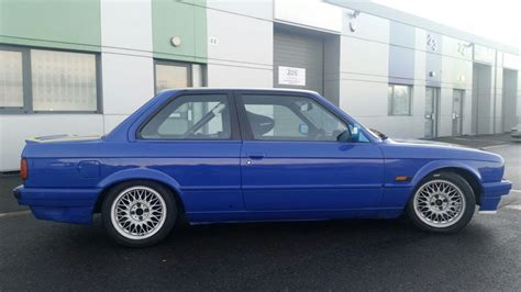 Bmw Cars For Sale by Racecarsdirect Production Bmw E30 320i Race Car For Sale