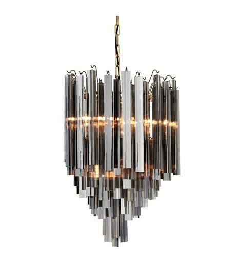 chandelier shops salerno eichholtz chandelier milia shop