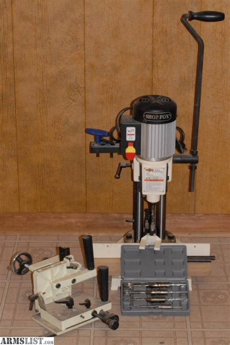 woodwork tools for sale woodworking tools for sale in ireland woodworking