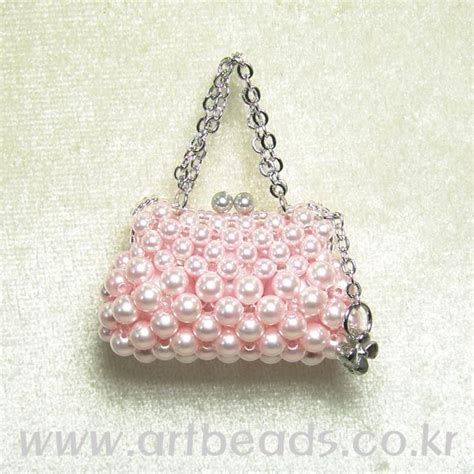 beaded purse tutorial 17 best images about sewing doll clothes patterns