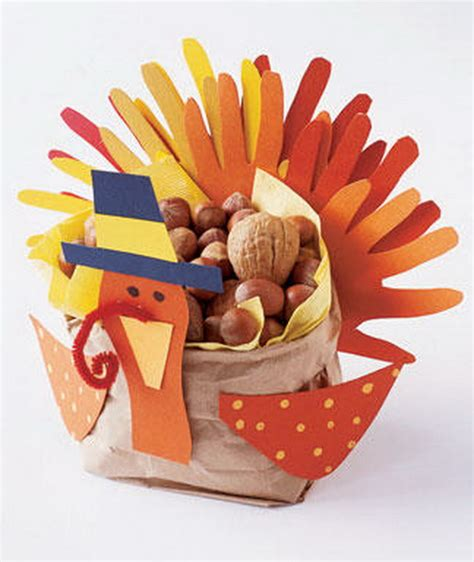 thanksgiving crafts thanksgiving crafts ideas family net