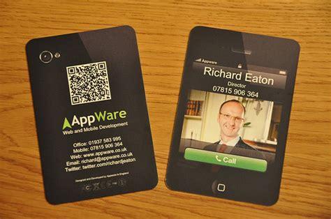 app for business cards 画像 本当に名刺 おしゃれすぎる名刺デザイン naver まとめ