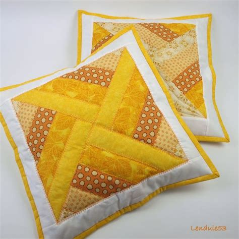 patchwork design 25 best ideas about patchwork cushion on