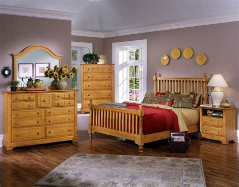 cooke and lewis bedroom furniture discontinued bedroom furniture photos and