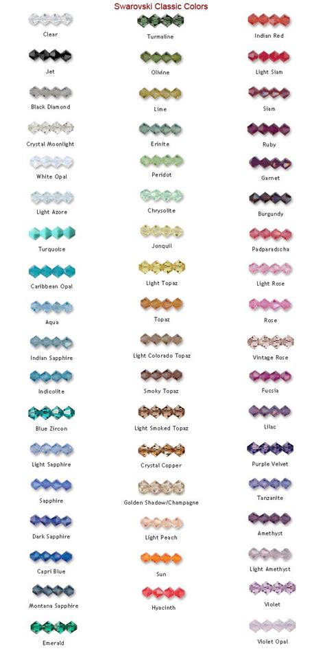 courage color guide 17 best images about color combinations on