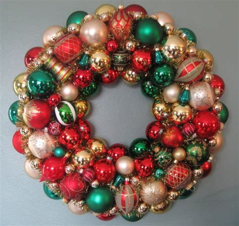 ornament wreaths for sale pin by judy cole blank on vintage ornament