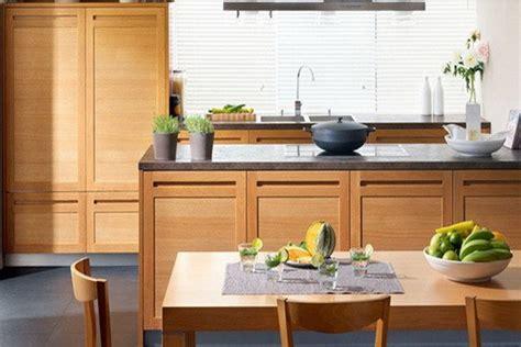 zen kitchen design zen kitchen designs luxury topics luxury portal fashion