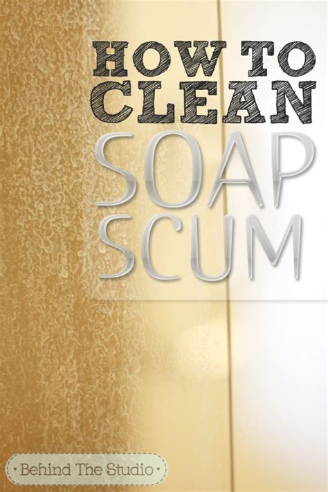 how to clean scum shower doors cleaning shower doors levels of dirt exles how to