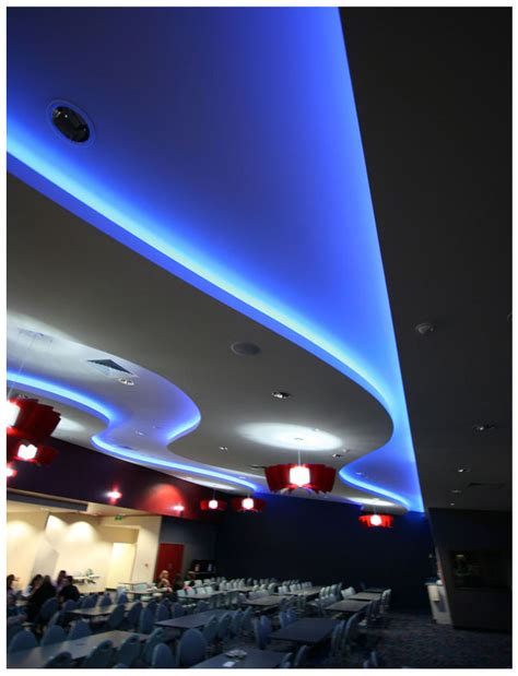 led light strips for room led light exles accent lighting and cove ideas