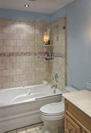 Folding Glass Bath Shower Screen glass bathtub enclosures