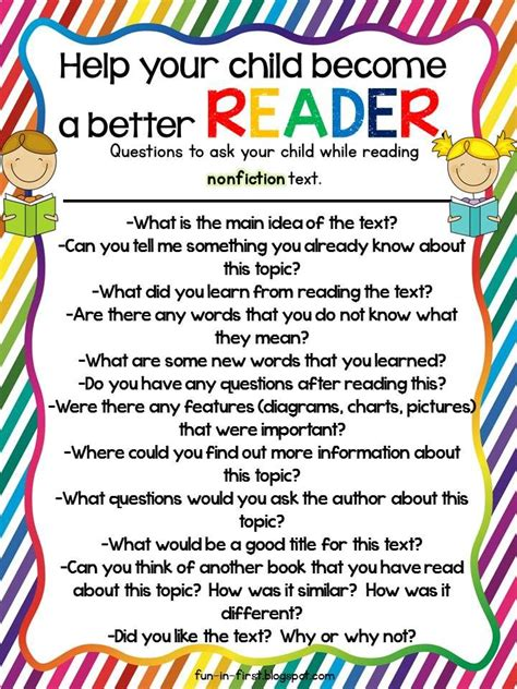picture books to teach comprehension strategies 24 best images about nonfiction reading strategies on