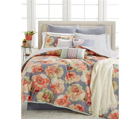 multi color comforter set 28 images roxbury 22 20