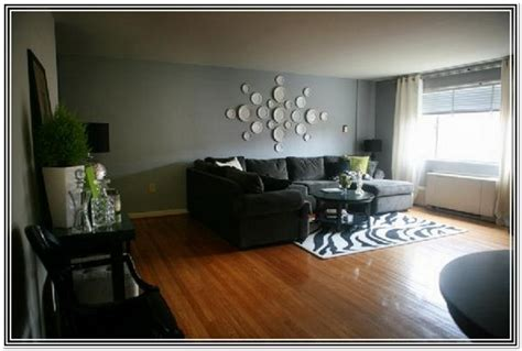 paint colors for living room walls with furniture wall colors for living rooms with brown furniture