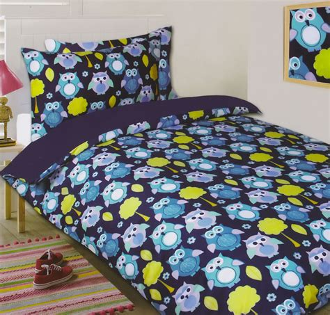 owl bedding for bedding dreams page not found