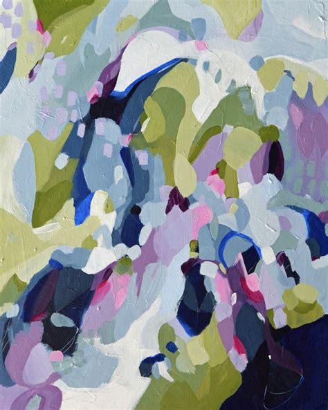 layers of acrylic paint on canvas 1316x1649 jpg 1437462329