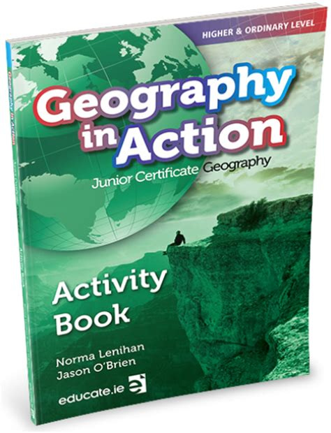 geography picture books farrell nephew geography in workbook farrell