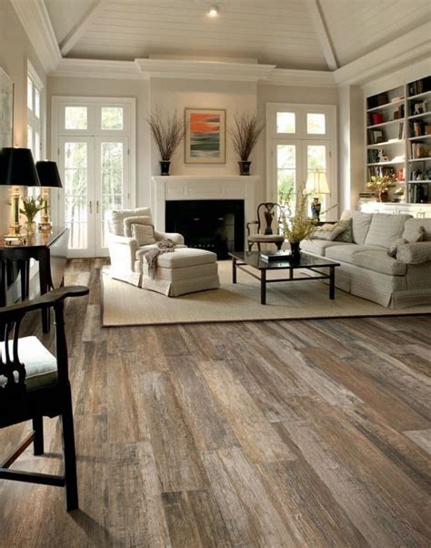 paint colors for living room with wood ceiling 25 best ideas about hardwood floor colors on