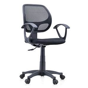 Price Of Chair by Office Chairs Check Price Of Ergonomic Executive