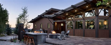 modern a frame house plans modern log and timber frame homes plans by precisioncraft