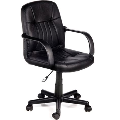 walmart computer desk chairs new computer desk chair corner l shape hutch ergonomic