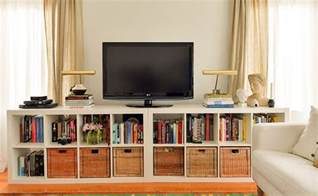 How To Build Kitchen Cabinet ikea tv stand designs you can build yourself