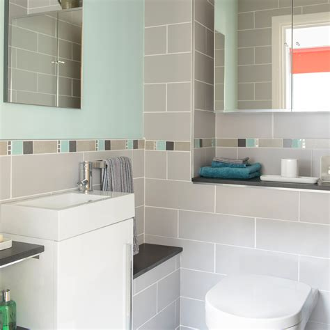 new small bathroom ideas optimise your space with these small bathroom ideas