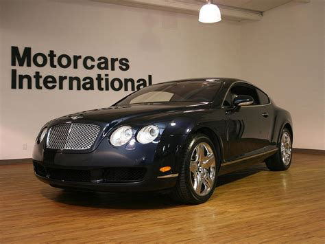 books about how cars work 2005 bentley continental spare parts catalogs 2005 bentley continental gt