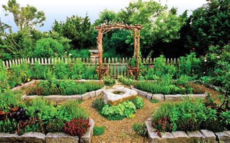 kitchen garden design ideas foy update vegetable garden design inspiration le potager