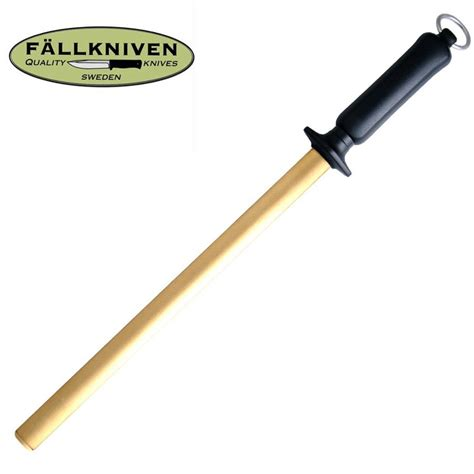 fallkniven kitchen knives fallkniven kitchen knives f 228 llkniven kitchen knives