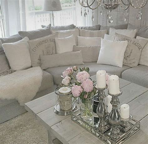 country shabby chic decor best 25 shabby chic living room ideas on