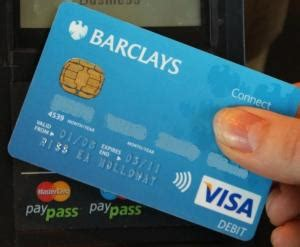 make a visa card sam daily times the voice of the voiceless