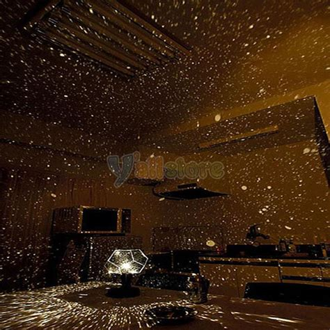 fantastic astrostar astro laser projector cosmos