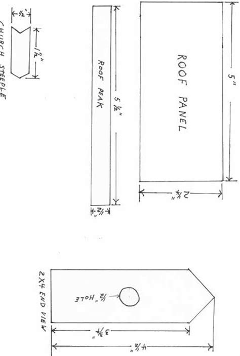 free printable woodworking plans useful free woodworking plans lighthouse diy simple