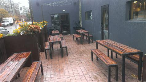 patio furniture denver co discount patio pavers denver 28 images discount patio