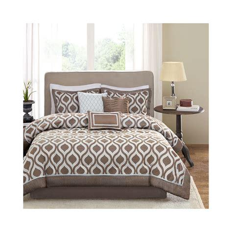 hillcrest comforter sets cheap jcpenney home hillcrest 4 pc comforter set offer
