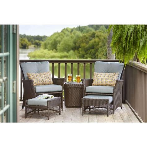 conversation sets patio furniture patio patio furniture conversation sets home interior
