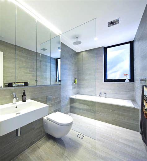 beautiful bathrooms by albert formosa bathroom