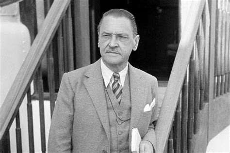 a string of maugham of style w somerset maugham kingpin s hideaway