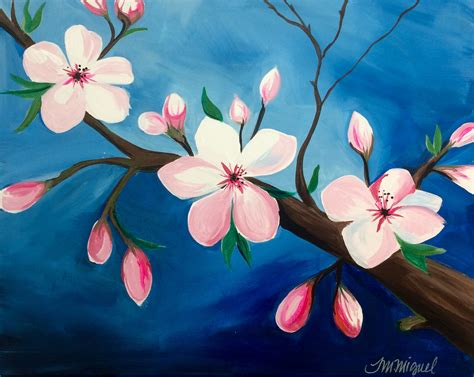 paint nite calgary march 22 march 22 paint chevy s gilroy
