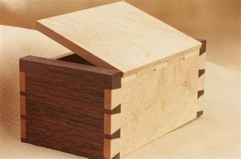 small woodworking project plans small wood box projects a well