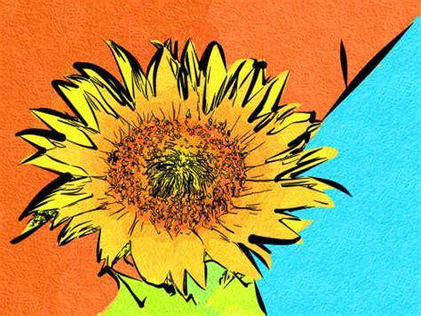sunflower rubber st 404 not found