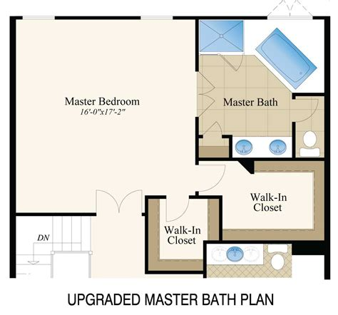 master bedroom and bath floor plans 98 master bath floor plans with closet master bathroom floor plans 10x10 10x10 with closet