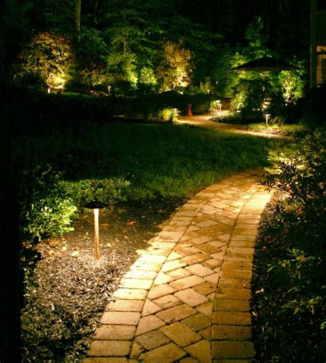 landscape path lighting best 25 path lights ideas on lights