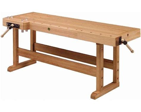 german woodworking easy woodworking project plans