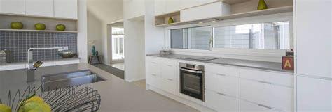 nz kitchen design high quality kitchens auckland moda kitchens