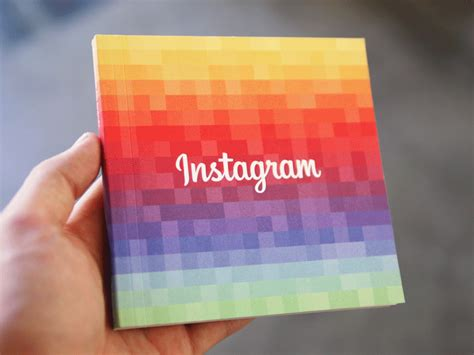 instagram picture book books for instagram by jez burrows dribbble