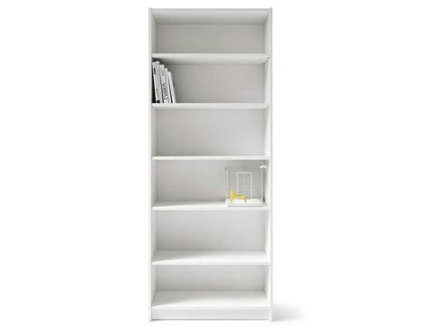 ikea white bookshelves bookcases white bookcases ikea