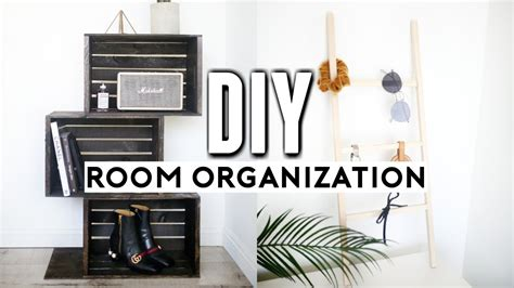 decor room diy room decor organization for 2017 easy affordable