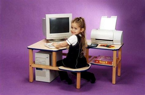 childrens computer desk corner desk desks for children interior design best